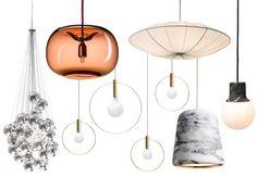 15 vakre lamper | Bo-bedre.no