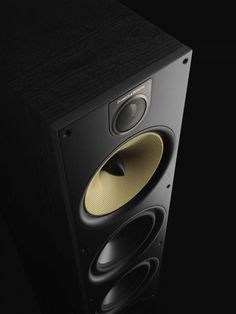 Bowers and Wilkins 683 S2 Speaker