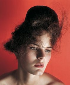 AnOther by David Sims, styling by Katy England .....www.fashion.net