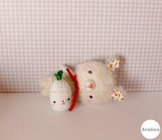 mohair teddy bear. unique handmade