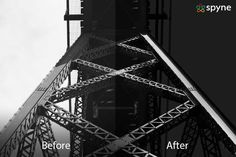 Photo Editing Tips to Make Your Photos Look More Professional Photo Look, Your Photos, Photo Editing, Make It Yourself, Tips, How To Make, Image, Editing Photos, Advice