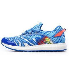 366623e463a0 Longyun Womens GHOST L1136 running shoes     Check this awesome product by  going to the link at the image. (This is an affiliate link)   ...