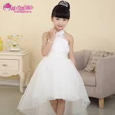 Resultado de imagen para vestidos de niña elegantes 2014