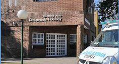 #Paro en los centros de salud de Funes - Sin Mordaza: Sin Mordaza Paro en los centros de salud de Funes Sin Mordaza El Sindicato de Médicos…
