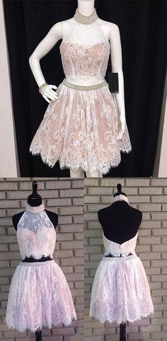 homecoming dress,homecoming dresses, short homecoming dress,homecoming 2017