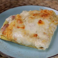Best Italian Recipes, New Recipes, Cooking Recipes, Appetizer Recipes, Dinner Recipes, Quiche, Crepe Recipes, Galette, Daily Meals
