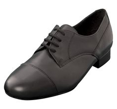 d8dafcd1585f The  1 choice for all your Ballroom Dance Shoe and Practice Wear Needs