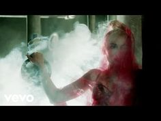 Gwen Stefani - Misery - YouTube