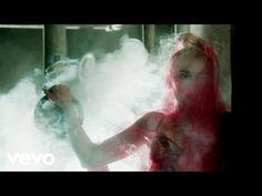 Gwen Stefani - Misery - YouTube