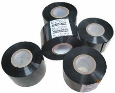 Asia Pacific International Co., Limited - Product - TAPE FOR DATES