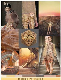 trendsenses moodboard spring summer trendsenses com Fashion Trends 2018, Fashion 2018, Fashion Colours, Colorful Fashion, Pattern Curator, Color Trends 2018, 2018 Color, Fashion Bubbles, Fashion Forecasting