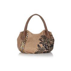 4f6de69b5aa Isabella Fiore Bags - Purses, Designer Handbags and Reviews at The... via