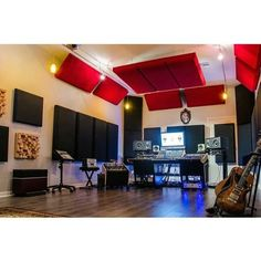 Warner Bros • Def Jam • Sony @recordlabelsubmissions Start the weekend...Instagram photo | Websta (Webstagram)