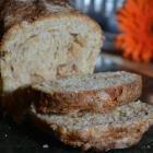 Fries suikerbrood recept - Recepten van Allrecipes