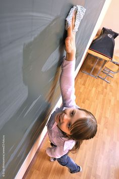 Школьные фото дети начальной школы, фото уроки школьников, Школьная фотография диплом выпускника начальной школы