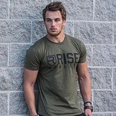 c38b7d32d2d Men brand t shirt Summer Fitness Bodybuilding T-shirts Fashion Casual  workout cotton Short sleeve
