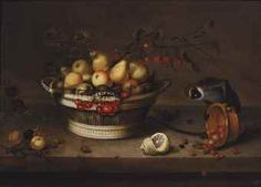 Johannes Bouman (Strasbourg 1601-1658 Utrecht)