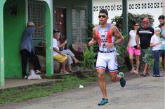 #panama Panamá alista una delegación de 40 atletas para los XI Juegos ... - Metro Libre (blog) #orbispanama