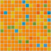 Kitchen backsplash idea. Kitchen Backsplash, Mosaic, Logos, Design, Mosaics, Logo, Kitchen Countertops, Mosaic Art