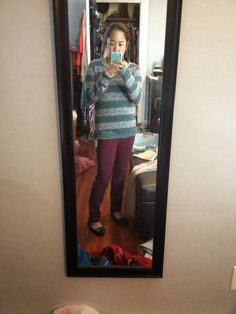 #StitchFix Review - decision made! Keeping everything! Thanks, Stacey :)
