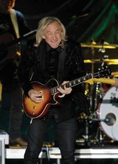 Eagles Guitarist Joe Walsh Fondly Recalls His High School Years in Montclair New Jersey Montclair New Jersey, History Of The Eagles, High School Years, Pro Life, Rock And Roll, Music, America, Drink, Musica