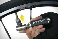 topeak-airbooster-race-pod-5.jpg