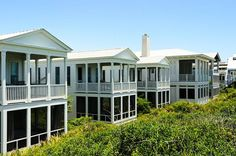 beachfront 10 is adjacent to pensacola walkover future ideas
