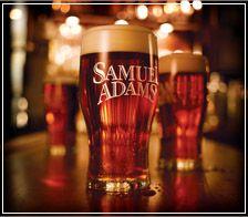 samuel adams Samuel Adams, Girl Falling, Falling In Love, Cold Drinks, Beverages, Cheers, Pure Products, Foods, My Love