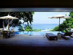 Trisara Phuket Resort, Thailand http://directrooms.com/thailand/hotels/trisara-resort-phuket-2311.htm