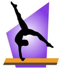 """Résultat de recherche d'images pour """"photo de gymnastique"""""""