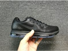 finest selection eb181 9fc79 Buy 2016 Nike Zoom All Out Genuine Leather Black Womenmen from Reliable  2016 Nike Zoom All Out Genuine Leather Black Womenmen suppliers.