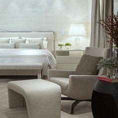 Chris Hamoui interior design