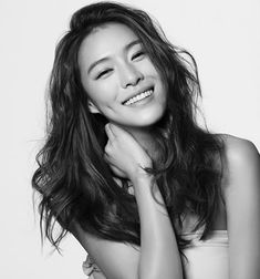Kahi bids farewell to After School at 'Encore Playgirlz Tour'