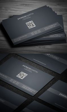 Free google interface business card business card pinterest our give top 51 business card is the first impression of your business so make it gorgeous these business card templates are creative and high quality reheart Gallery