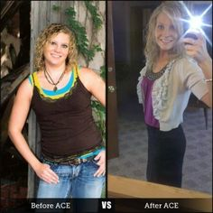 Check out this website weight loss before and afters