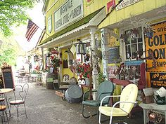 brown county indiana shopping | Brown County Shops | Stores and Attractions around Nashville, Indiana