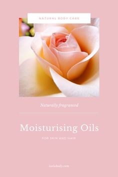Fast absorbing, moisturizing body oils with natural fragrances | Cruelty free, vegan skincare products and soy candles to make you feel like you've just left the spa | paraben free skin care with essential oils from Isola #affiliate #crueltyfreeskincare Homemade Skin Care, Diy Skin Care, Soy Candles, Natural Skin Care, At Home Workouts, Fit Women, Moisturizer, Essential Oils, Fragrance