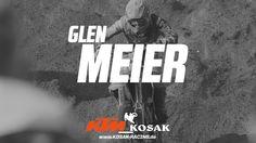 MOTO IS LIFE Episode two mit Glen Meier vom Rennen der EMX250 in Valkenswaard.   #ktmracing #snhydraulik #motorex #flyracing #bridgestone #goldfren #magura #twinair #doma #ktmkosak http://www.ktm-kosak.de/glen-meier-ktm-kosak-team-emx-250-valkenswaard-2016-2/