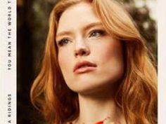 Listen to every Freya Ridings track @ Iomoio # Chucky, Marc Lévy, Famous People, Track, Fan, Makeup, Beauty, Books To Read, Make Up