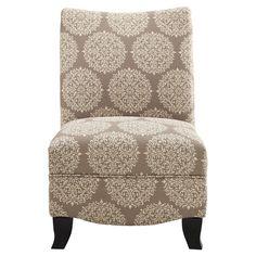 Gabrielle Accent Chair