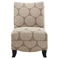 1000 images about cute chairs on pinterest accent for Cute side chairs