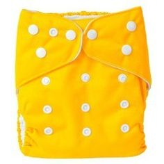 #4-Diaper Rite OS Pockets  I love my Razzmatazz!