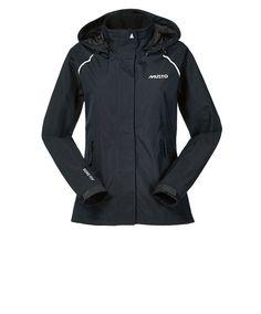 Musto | Evolution Sardinia Gore-Tex Jacket | $249