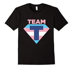 Men's Team T Transgender Flag Symbol T-Shirt - Trans Prid... https://www.amazon.com/dp/B01M2ZDC2J/ref=cm_sw_r_pi_dp_x_LNHdyb7C156CK