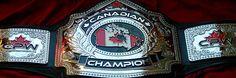 Image result for custom belts championship