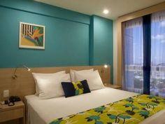 Quality Hotel Manaus Manaus Manaus, Brazil
