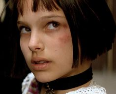 In the Professional Natalie Portman | Natalie Portman, Leon The Professional