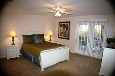 5 Bedroom home located in West Haven