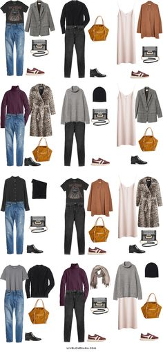 If you& wondering what to do next for a four-day New York City vacation, you can . If you& wondering what to take for a New York City vacation, here are some outfit ideas. What New York City Packing Light List Pack New York Outfits, City Outfits, Winter Outfits, Fashion Outfits, Winter Layering Outfits, Dress Winter, Women's Fashion, Fashion Trends, Winter Travel Packing