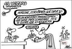 Test humor nº 162 H Comic, Humor Grafico, Funny, Biologist, Grande, Trust, Blog, Founding Fathers, Science Jokes